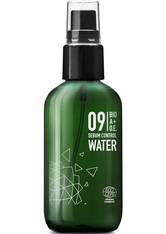 Great Lengths Bio A+O.E. 09 Sebum Control Water 100 ml Haarwasser