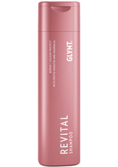Glynt Haarpflege Revital Regain Shampoo 3 1000 ml