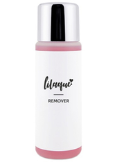 LILAQUE - Lilaque Remover 500 ml - CONDITIONER & KUR
