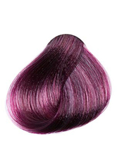 Hair Passion Pastel Collection 7.212 Medium Gold VIolet 100 ml