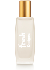 DESIGUAL - DESIGUAL Fresh EdT 15 ml - PARFUM