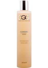OGGI - Oggi Cleansing Shampoo - SHAMPOO