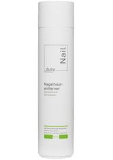 DUSY - dusy professional Nagelhautentferner 250 ml - NAGELPFLEGE
