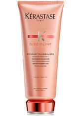 Kérastase Conditioner Discipline Bain Fluidealiste Gentle (250 ml) und Fondant Fluidealiste (200 ml)