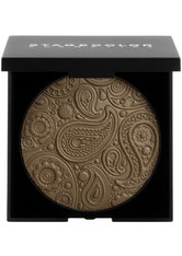 STAGECOLOR - STAGECOLOR Deluxe Bronzing Powder - Contouring & Bronzing