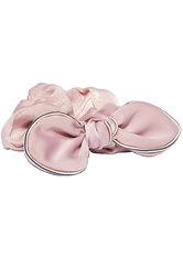 pieces by bonbon Elin Scrunchie light pink