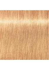 Schwarzkopf Igora Royal Pearlescence 9,5-74 Pastell Bernstein 60 ml Haarfarbe