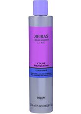 Dikson Keiras Color Protect Conditioner 250 ml