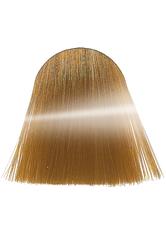 dusy professional Color Mousse REF Strähnenaufhellung 200 ml