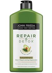 John Frieda Produkte 250 ml Haarshampoo 250.0 ml