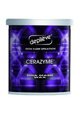 depileve Cerazyme DNA Mask Wax 800 g