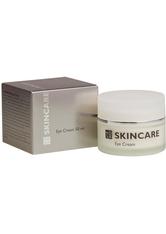 TOXSKINCARE - toxSKINCARE Eye Cream 50 ml - AUGENCREME