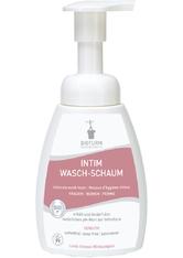 Bioturm Produkte Intim Wasch-Schaum Nr. 25  250ml Intimpflege 250.0 ml