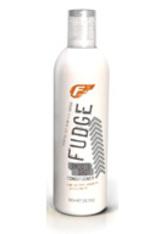FUDGE - Fudge Smooth Shot Conditioner 300ml - CONDITIONER & KUR