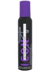 ICON Produkte OG Foam Styling Mousse Haarschaum 170.0 g