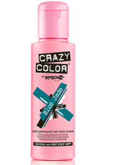 Crazy Color 67 Blue Jade 100 ml