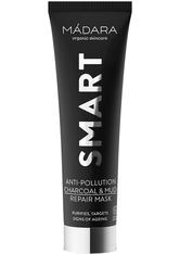 Madara Produkte Smart Antioxidants - Maske 60ml Anti-Aging-Maske 60.0 ml