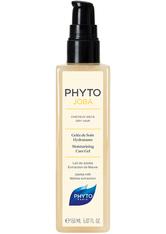 PHYTO Treatment Phytojoba Feuchtigkeitsspendendes Pflege-Gel Haarpflege 150.0 ml