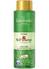 CD Waldbaden Kraft & Energie 500 ml