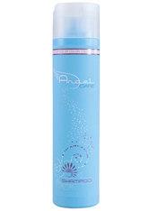 ANGEL CARE - Angel Care Color Shampoo 300 ml - SHAMPOO