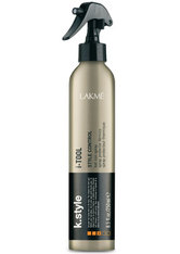 Lakmé K.STYLE STYLE CONTROL i-Tool Protect Heat-Styling Spray