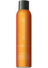 No Inhibition Haarstyling Styling Eco Haisrpray 250 ml