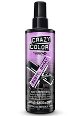 CRAZY COLOR - Crazy Color Lavender Spray 250 ml - HAARTÖNUNG