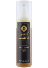 Gold of Morocco Shake & Care 200 ml Spray-Conditioner