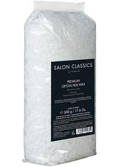 SALON CLASSICS - SALON CLASSICS Crystal Film Wax Pearls 500 g - WAXING