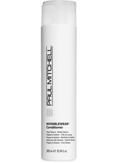 Paul Mitchell Conditioner Invisiblewear® Haarspülung 300.0 ml