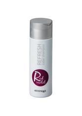 Artistique Refresh Color Shampoo Rot/ Violett, 200 ml
