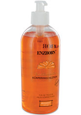 ENZBORN - Enzborn Handwaschlotion mit Ringelblumen - SEIFE