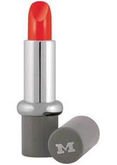 Mavala Lipstick Fatal Red 4 g