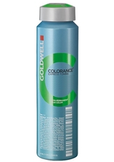 Goldwell Color Colorance Express Toning Demi-Permanent Hair Color 10 Champagne 120 ml