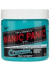 Manic Panic Creamtone Pastel Sea Nymph 118 ml