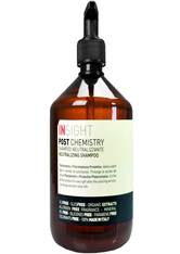 Insight Neutralizing Shampoo 1000 ml