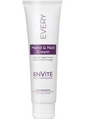 dusy professional Envité Hand & Nail Cream 100 ml