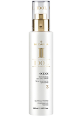 Medavita Produkte Texture  Ocean Texturizing Sea Salt Spray Haarspray 150.0 ml