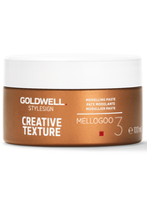 GOLDWELL - Goldwell Style Sign Creative Texture Mellogoo 100 ml - GEL & CREME