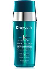 KÉRASTASE - Kérastase Resistance Sérum Thérapiste 30 ml - SERUM