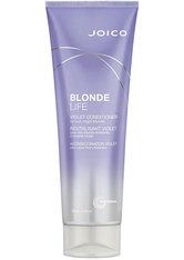 Joico Produkte Violet Conditioner Haarfarbe 250.0 ml