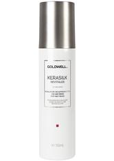 Goldwell Kerasilk Revitalize Ausgleichende Kopfhaut Maske 110 ml Haarmaske