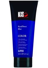 Kis Keratin Infusion System Produkte KeraDirekt Haarfarbe 200.0 ml