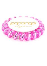 Papanga Elegance Edition Small Elegance Edition Pink Elegance 1 Stk.