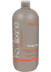 NOUVELLE - Nouvelle Kapillixine Energy Care Shampoo bei Haarausfall 1000 ml - GEGEN HAARAUSFALL