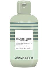 Eslabondexx Clean Care Rebalancing Purifying Shampoo 250 ml