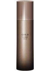 Gold Haircare Haare Finish Texturizing Spray Wax 200 ml
