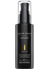 PAUL MITCHELL - Paul Mitchell Color Craft Liquid Color Concentrate Honeycomb Farbmaske  90 ml - HAARTÖNUNG