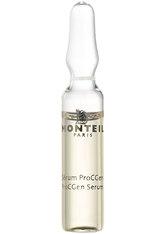 Monteil Gesichtspflege Solutions Visage ProCGen Serum 3 x 2 ml