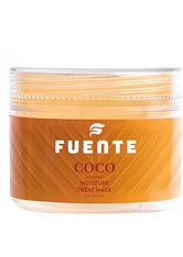 Fuente Coco Moisture Treat Mask 150 ml Haarmaske